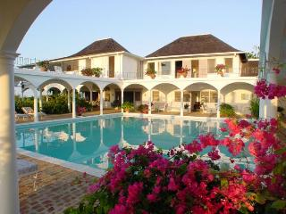Hanover House - Whitehouse vacation rentals