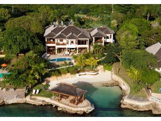 Makana - Port Maria vacation rentals