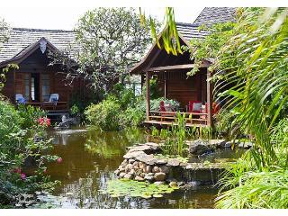 1494 - Canouan vacation rentals