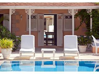 1493 - Canouan vacation rentals