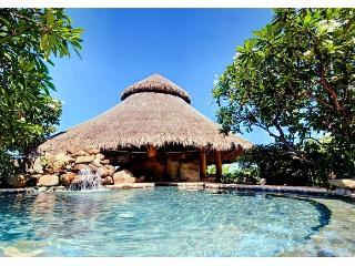 1492 - Canouan vacation rentals