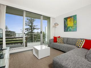 814/27 Colley Terrace, Glenelg, Adelaide - Glenelg vacation rentals