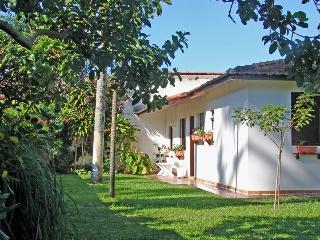 Casa perto de praia em Itanhaém - Itanhaem vacation rentals
