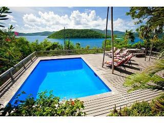 caribbean/tortola/gestalt - Tortola vacation rentals