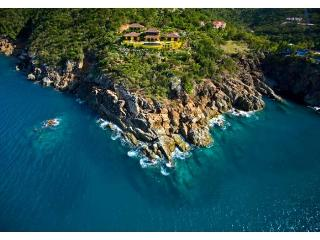caribbean/tortola/golden-pavilion - Tortola vacation rentals
