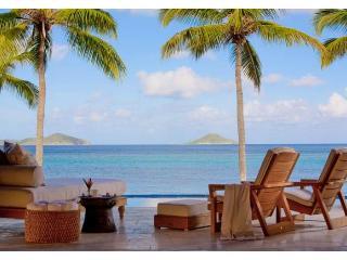 caribbean/virgin-gorda/aquamare-estate - Virgin Gorda vacation rentals