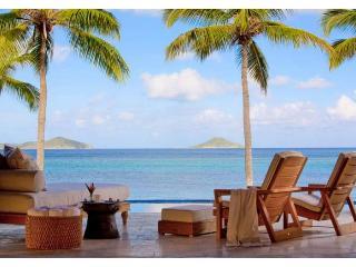 caribbean/virgin-gorda/aquamare-villa-3 - Virgin Gorda vacation rentals