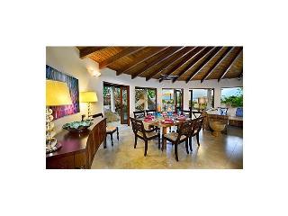 caribbean/virgin-gorda/on-the-rocks - Tortola vacation rentals