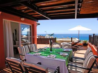 Cozy San Agustin House rental with Internet Access - San Agustin vacation rentals