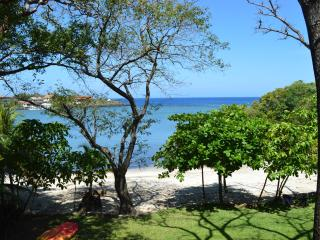 West End, Roatan (near) - West End vacation rentals