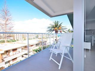 Beach Apartments Playa de San Agustin - San Agustin vacation rentals