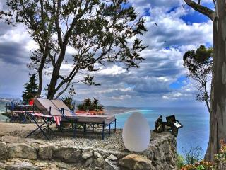 italy/liguria/la-roccaforte - Province of Imperia vacation rentals