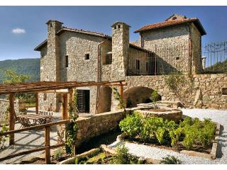 italy/umbria/la-certosa - Ficulle vacation rentals
