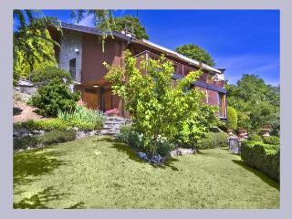 italy/italian-lakes/villa-bella - Civenna vacation rentals