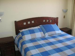Arriendo Departamento Iquique - Iquique vacation rentals