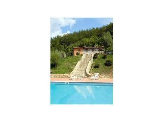 Casa Buca - Lisciano Niccone vacation rentals
