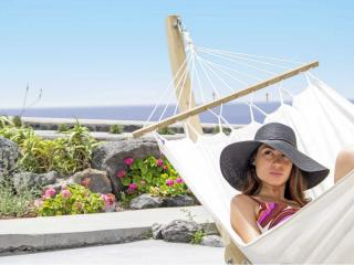 "OIA SUNSET VILLAS - villa ""DIAMOND"" Spa & Pool - Oia vacation rentals"