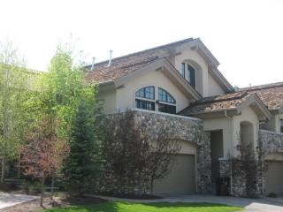 Fairway One, Elkhorn Springs - Sun Valley vacation rentals