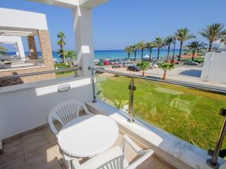 VILLA NORA 2 - Protaras vacation rentals
