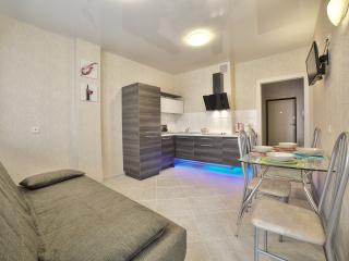 Minsk apartments by South Beach Co. - Minsk vacation rentals