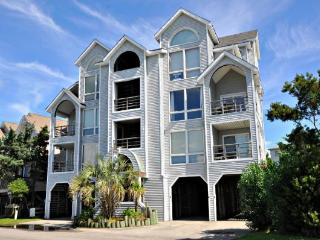 WP2S: Dreams Do Come True - Pirates Quay 2 South - Ocracoke vacation rentals