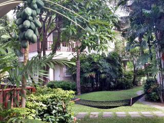 4 Bed Beach Villa with private spa - near Hua Hin - Cha-am vacation rentals