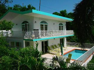 Aqua Gem - Cruz Bay vacation rentals