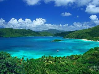 Coco de Mer - Peter Bay vacation rentals