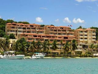 Grande Bay - Buena Vida - Cruz Bay vacation rentals
