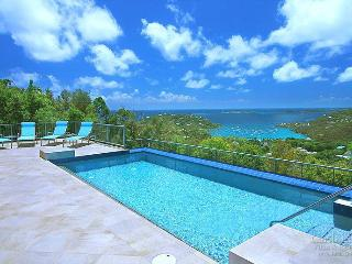 Infinity - Virgin Grand Estates vacation rentals