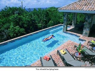Charming 4 bedroom House in Maria Bluff - Maria Bluff vacation rentals
