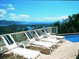 One Particular Harbour - Coral Bay vacation rentals