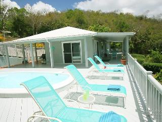 Nice House with Internet Access and Dishwasher - Bordeaux Mountain vacation rentals