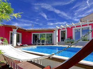 Perfect 2 bedroom Villa in Svetvincenat - Svetvincenat vacation rentals