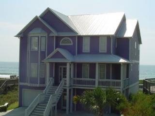 Hale Kena Kai - Emerald Isle vacation rentals
