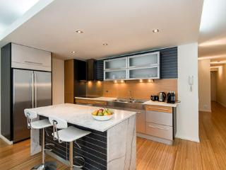 City Centre Apartment - Perth vacation rentals