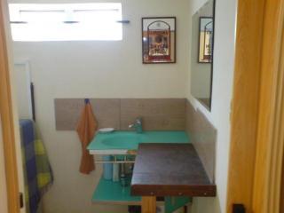 Chambre d'hôte Grenadine avec piscine et Wifi - Pointe Aux Sables vacation rentals