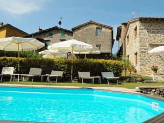 L'Agrifoglio #42 Holiday home Bagni Di Lucca - Bagni Di Lucca vacation rentals