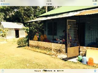 Sweet escape at Sreemangal, The Tea Capital of Ban - Dhaka City vacation rentals