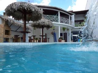 Nice Villa with Internet Access and A/C - Sao Luis de Maranhao vacation rentals
