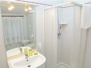 Nice 1 bedroom Resort in Pravisdomini - Pravisdomini vacation rentals