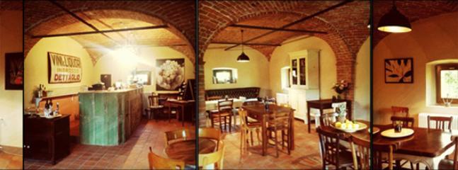 1 bedroom Finca with Internet Access in Bene Vagienna - Bene Vagienna vacation rentals