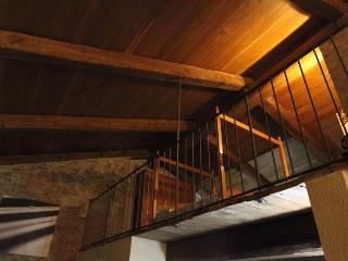 Romantic 1 bedroom Finca in Bene Vagienna - Bene Vagienna vacation rentals