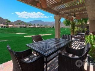Duna La Quinta Greens Scape - California Desert vacation rentals