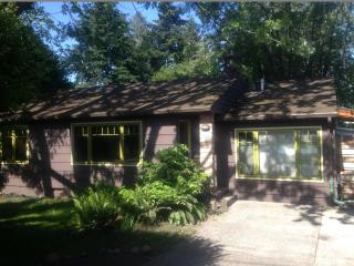 Portland Classic near Alberta Arts - Portland vacation rentals