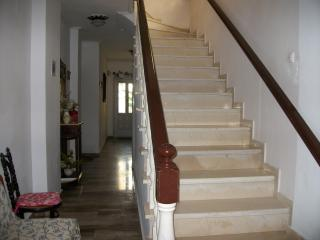 7 bedroom Guest house with Internet Access in Karlovasi - Karlovasi vacation rentals