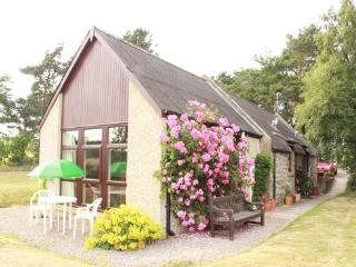 M148A - Moray vacation rentals