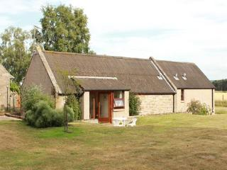 M148B - Aberdeenshire vacation rentals