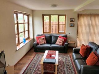 R658B - Dingwall vacation rentals