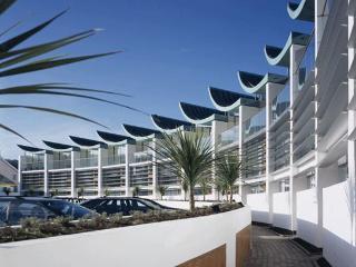 NASEA - Westward Ho vacation rentals